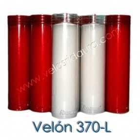 Velón 370-L