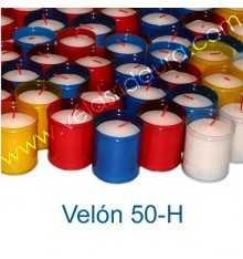 Velón 50-H