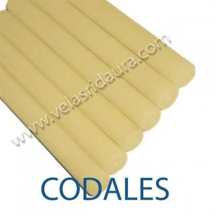 Codales