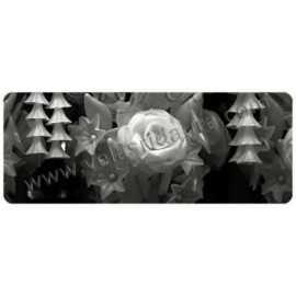 Flores de Cera